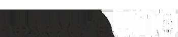 Logo de Nuevos y Segunda Mano 【2019】