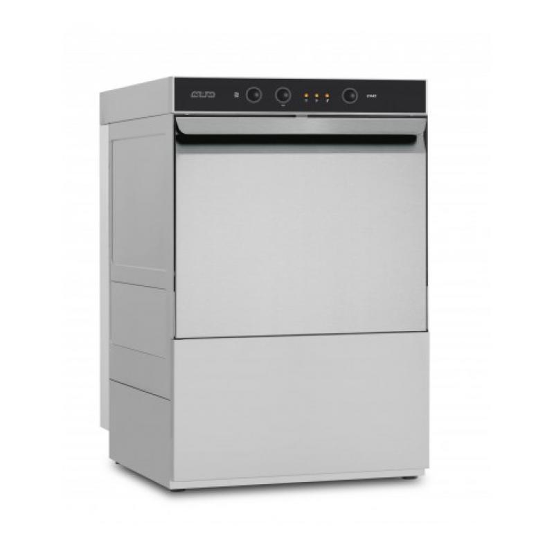 lavavajillas industrial 40x40